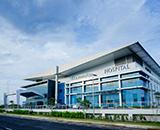 Columbia Asia Adds Another Hospital In Malaysia